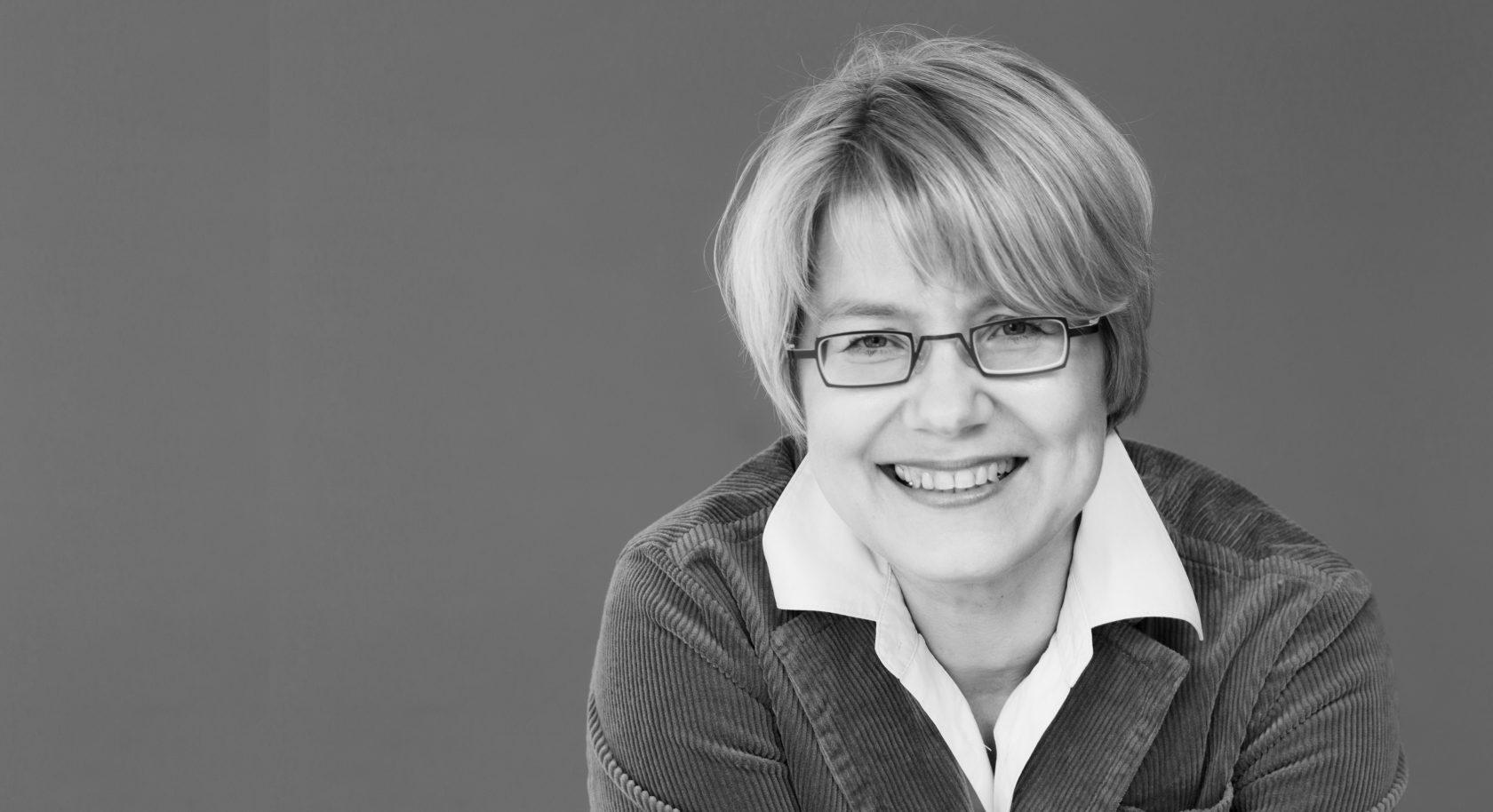 Jutta Haupt | XING & EVENTS | Social Selling im Mittelstand