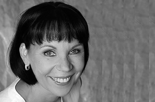 Klaudia Kuhn Versand Outsourcing Verpackung