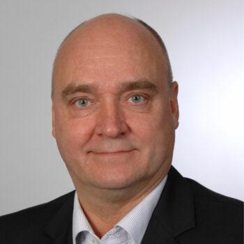 Jens Geserik