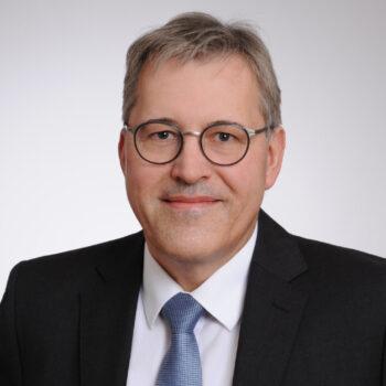 Johannes Lichter